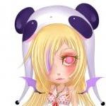 avatar Milice