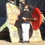 avatar i7b