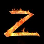 avatar z0rr0