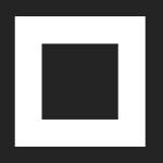 avatar iKay