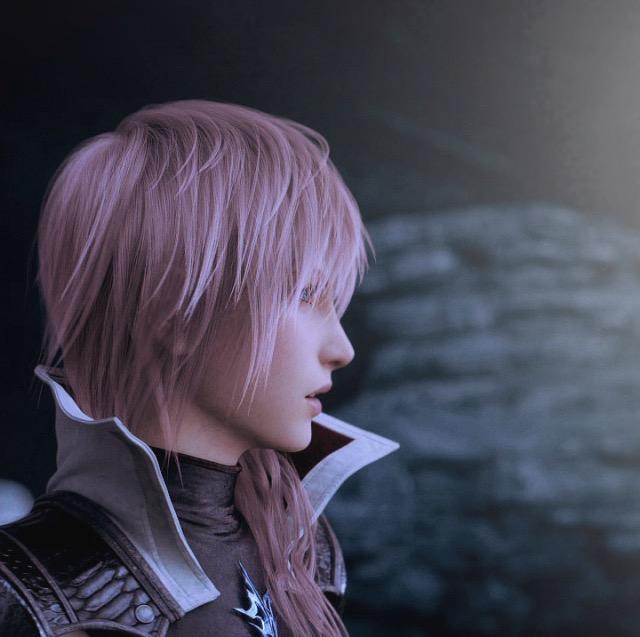 avatar WinryFarron