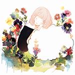 avatar laure_hgl