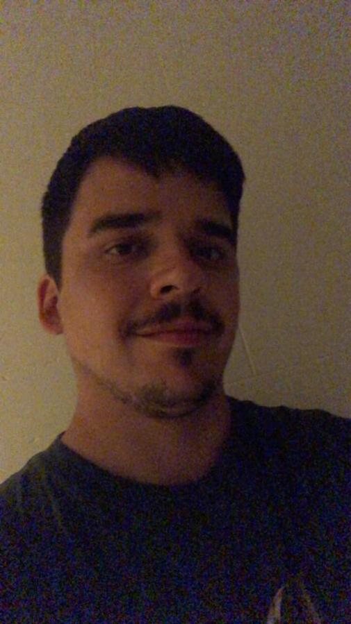 avatar TommyProulxRoy