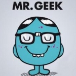 avatar MrGeek