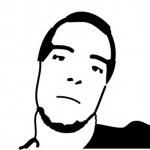 avatar Psyko1985