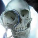 avatar lacamille