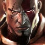 avatar Thanatos
