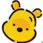 avatar zours54