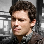 avatar Jimmy_McNulty
