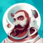 avatar MonsieurBonChat