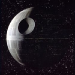 avatar Fredraguibeach
