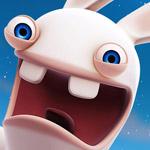 avatar fma60