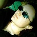 avatar Galladriel