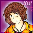 avatar YuMellissa