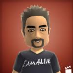 avatar oderrez