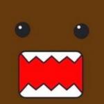 avatar Holly