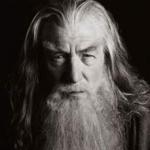 avatar Merwin