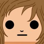 avatar keymel