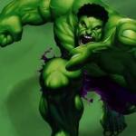 avatar hulk
