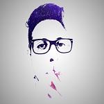 avatar Bigi