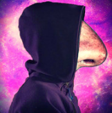 avatar Mrbignoze