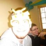 avatar GhostBroussaille