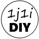 avatar 1jour1idee