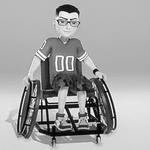 avatar ManaOnWheels
