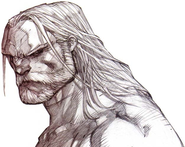 avatar Hebus De Troy