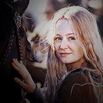 avatar Sylphe