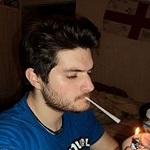 avatar WeezyF
