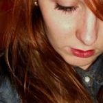 avatar Lucy16