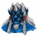 avatar Heidenlou