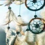 avatar Dreamy-song