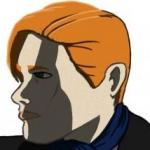 avatar Jaffre