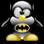 avatar Ptigrelow