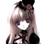 avatar Myrae