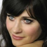 avatar CamilleH