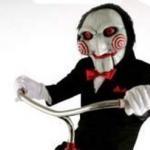 avatar Tony