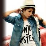 avatar Siyeon