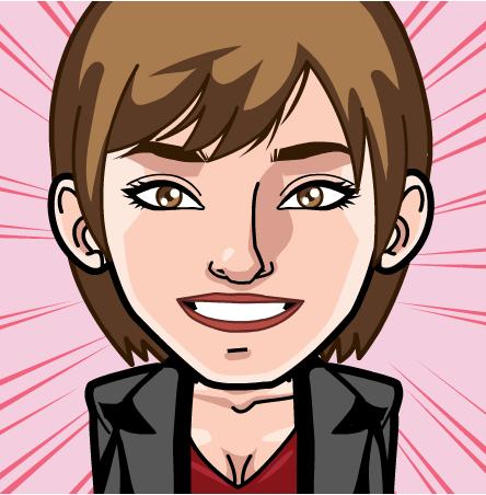avatar Lilie18