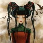 avatar Layla