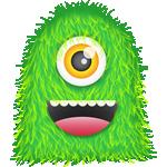 avatar Blatox