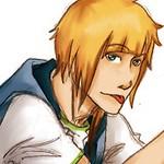avatar Blaoen