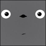 avatar Dreadz23