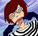 avatar Andersandrew