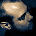 avatar Simon Brose