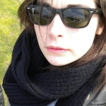 avatar LucieL