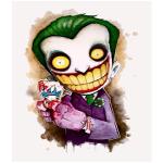 avatar Ohjoke