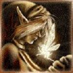 avatar Anas